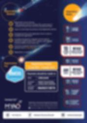 infopack page 4.jpg