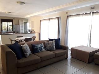 Apartment Living Area.jpg