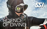 Science of Diving (Small).jpg