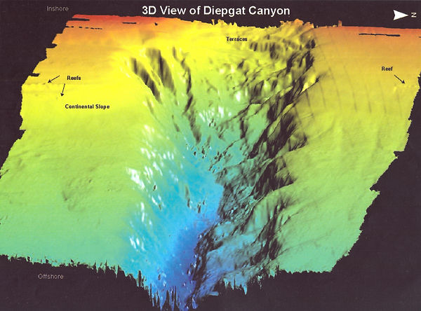 Diepgat Canyon 3D 001 test1.jpg