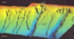 Sodwana Canyons 3D small_edited.jpg