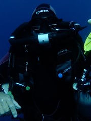 Christo rebreather.jpg