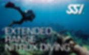 472560_Extended Range Nitrox Diving (Sma