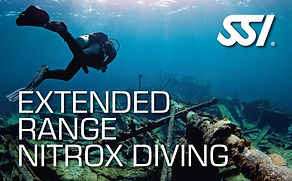 472560_Extended Range Nitrox Diving (Sma