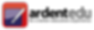 Logo Ardent-01.png