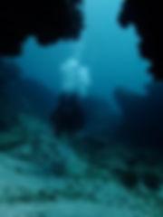 Diver overhang 3.jpg