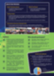 infopack page 3.jpg