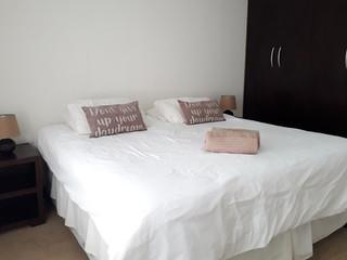 Room 5 SGH.jpg