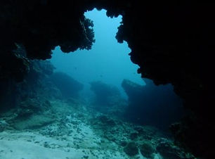Dive site overhangs.jpg