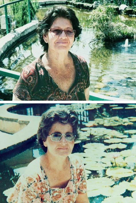 28 years