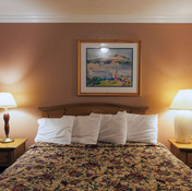 Blue Jay Lodge 4133 Cedar av. South Lake Tahoe CA 96150