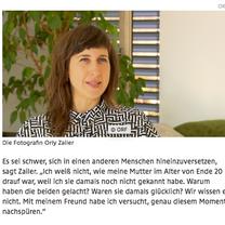 Tirol ORF