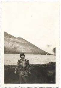 Gerda Richter
