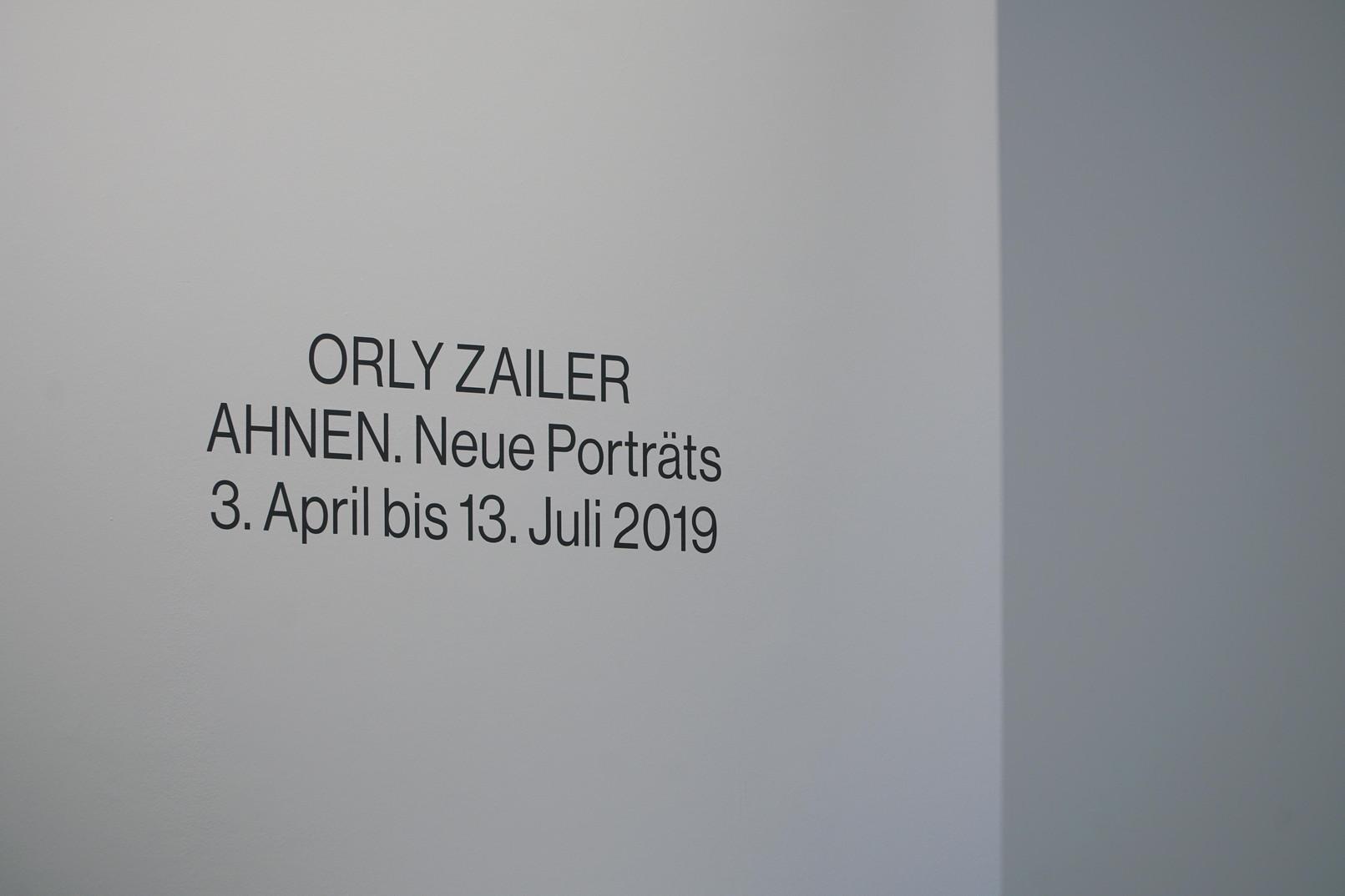 OrlyZailerAusstellungsraum-5.jpg