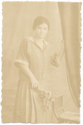 Hildegard Jäger