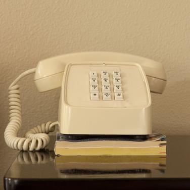 Luxury Inn 3100 Historic Route 66 Flagstaff AZ 86004