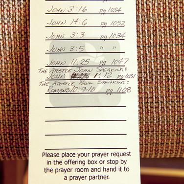 VILLA MOTEL Monterey st. 1670 San Luis Obispo,  CA, 93401