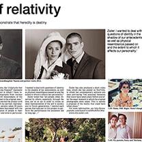 Haaretz - English
