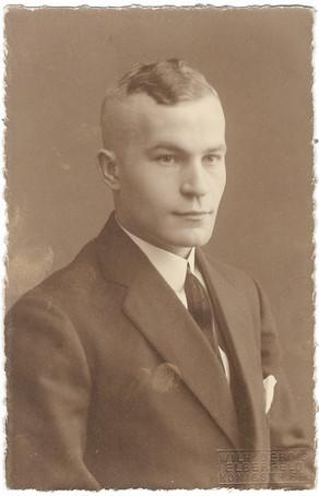Hugo Jäger