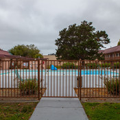 Marina Bay Inn & Suites 915 W Cutting blvd. Richmond CA 94804