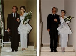 29 Years