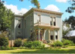 The Adolph A. Erhard Home.jpg