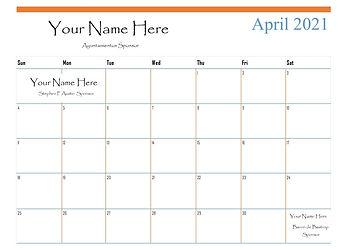 calendar only.jpg