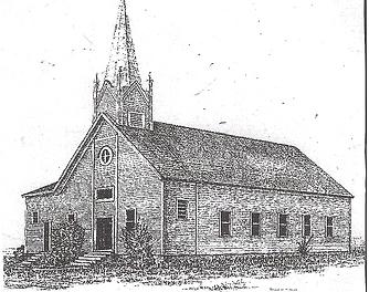 1956 church drawing.png