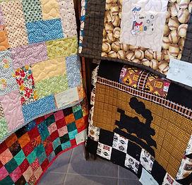 Quilts 010721.jpg