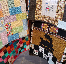 Quilts 010721.jpg