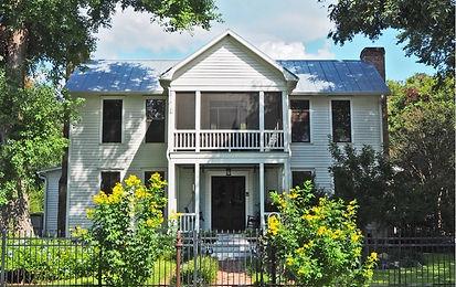 1407 Wilson Howell house.jpg