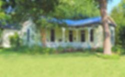 Kleinert Greisenbeck 802 Jefferson.jpg
