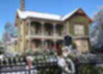 Allen Fowler House View 1.jpg
