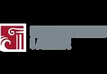 uia-logo.png