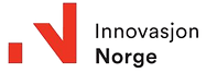 5d65ce5d5e626fc8af254e17_logo_innovasjon