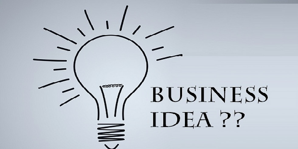 How to Start a Successful Business.  Part 3 of 4 Series