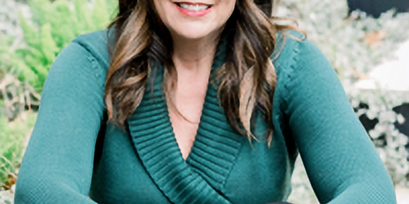 Digital Marketing with Beth Devine