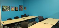 Open meeting room.jpg0925