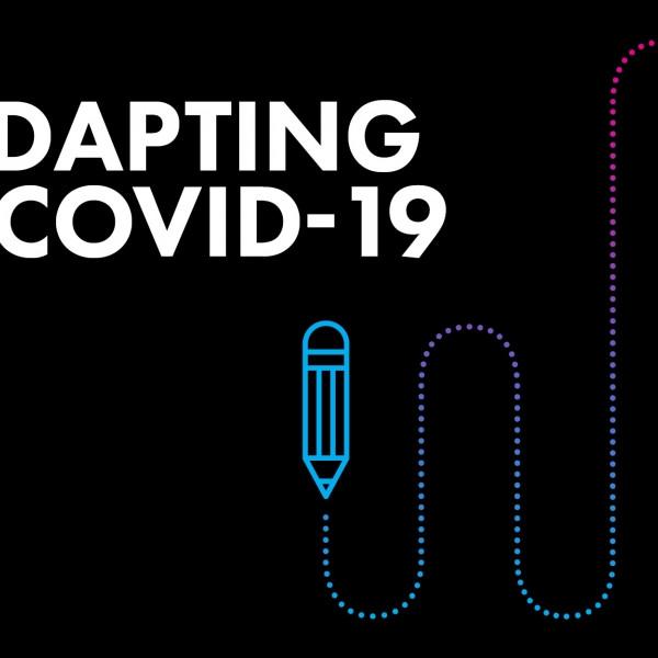 Pivoting Through COVID Live Online Part 4: Strengthening your Revenue