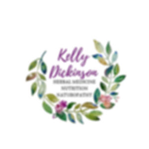Kelly Dickinson- LOGO.png