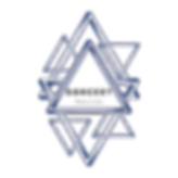 Sorcery logo.png