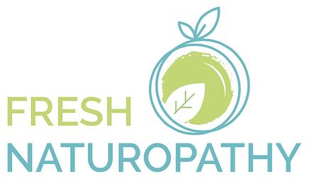 Fresh Naturopathy logo.png