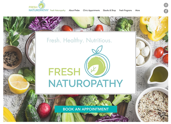 Fresh Naturopathy home.png