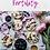 Thumbnail: Feeding Fertility ebook