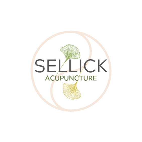 FINAL SELLICK LOGO Solid.png