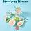 Thumbnail: Wondrous Woman - Peri-menopause ebook guide