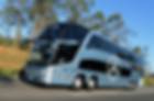 buses mercedes.png