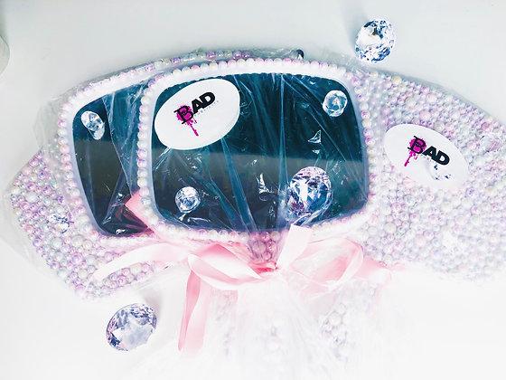 CandyGirl Mirror