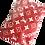 Thumbnail: LV inspired Bonnet (choose colour)
