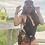 Thumbnail: Beach Baddie Bikini
